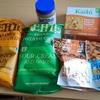 【食品】またまたiHerb(アイハーブ)の購入品を紹介するよ♪【2回目】