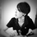 【ツァフキエル さわ夏】の占星術と美容ブログ