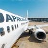 【2018年版】ブリティッシュ・エアウェイズで予約したJAL便特典航空券をWebで座席指定する方法