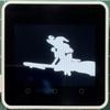 M5StackでBad Apple!!