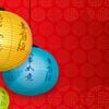 中国は名実ともに世界最高・最先端のIT国家になりつつある