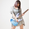 【プロになる!】ギターを始めよう!【趣味でやる!】