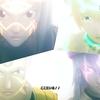 「.hack//G.U. Last Recode」攻略感想(28)竜賢宮タイトルマッチ。俺はここにいる!!