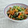 【節約】簡単、おいしい、豆苗を使った副菜のレシピ【時短】