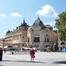 南仏の街モンペリエ、一人暮らしの思い出。