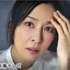 さくらの親子丼2 第7話(感想)鍋島ホーム長帰るw