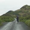 もはやアイスランドはあまり関係のないような話 6信