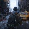 Tom Clancy's The Division オープンワールドなオンラインアクションRPG