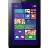 Acer Iconia W4-820が本日発売 大人気8型Windowsタブレット市場に切り込めるか W4-820の優位点とは