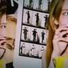 Yerin Baek 新アルバム「tellusboutyourself」