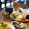 塩分の多い食事はウイルスに負けやすい?免疫力UPに減塩を!ドイツ・研究