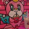◆行った 可愛い!パペポカフェ