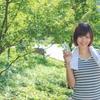 姫路の大人デートでスポーツがしたいならおすすめはココ!