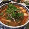 錦糸町のタイ料理 タイランド
