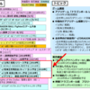 【4816】東映アニメーション
