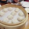 子供と海外旅行〜次は台湾へ・17〜日本でも食べれるけれど、やっぱ鼎泰豊!