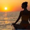 瞑想が心を整えるはなし
