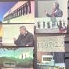 殉教聖会の紹介映像
