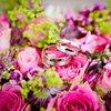 独身婚活者の結婚率より、バツイチ再婚率の方が高い!?