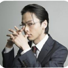 中村倫也company〜「出演番組チェック!!」