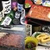 【オススメ5店】九条・西九条・弁天町・大正・住之江(大阪)にある日本酒が人気のお店