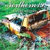 Northern19 『EVERLASTING』 (2006)