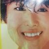 私の松田聖子論 各論「Pineapple」9