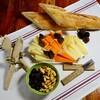 豆料理に使ってみよう、ヨーロッパ原産のセイボリー