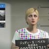 GTA5:ジュディのムービーコレクション(ジュディのGTAオンライン)