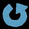 RubyとCrystalとJavaScriptのCLI Spinner事情