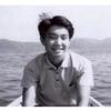 【みんな生きている】大澤孝司さん[拉致問題担当大臣面会]/YBC