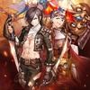 ストーリーもデザインも半端なしのバトルRPG!新作スマホゲームの勇者大陸伝説が配信開始!