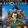 PS3 Civilization Revolution天帝制覇クリア攻略方法を動画で解説。