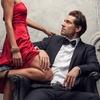 夫婦でもセックス を楽しむ!男性がセックス の時に女性にしてほしいこと