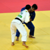 もう一度 日本に出会いたい~日系ブラジル人 柔道選手(2月19日 21:00-21:50 NHK BS1で放送)