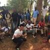 【ルワンダ農村体験民泊】日本では絶対に味わえない!?心の「交流」を通じて、日常に「スパイス」を。