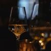 ゲヴェルツ・トラミ・ネールのワインを解説!香りや味わいは?