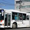 アルピコ交通 02445