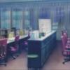 【煉獄劇場】第44話 煉獄の苗穂ちゃん再始動、書きかけの記事一部載せ+6/9.10の生存戦略