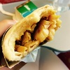 【知ってた?】エアアジア(Airasia)の機内食が意外に美味しい話