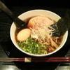 【食レポ】亀有の『麺 たいせい』で台湾まぜそばを食べてきた