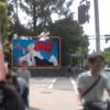 【サイトに移動済み】通行人の安全も考え...~「「京大の文化」立て看板、...」(朝日新聞デジタル)から~【'18.5.2_13~14時台の追記】
