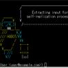 Raspberry Pi × hubot × Slackでbot運用