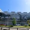 北陸新幹線の停車駅 福井県は5つ?所要時間も試算された!
