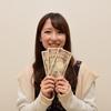 【株式投資】ニッセイ・インデックスバランスファンド(8資産均等型)の魅力とは?