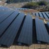 太陽光発電の分譲事業者の破綻について