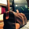 ファッションの都 ミラノへ!