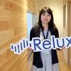 【Locoリレー】コンシェルジュチームの川崎です。お客様のご旅行がより良いものになるよう、お手伝いをさせていただいています。