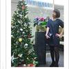 挙式参列&お食事会用ドレス
