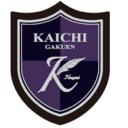 kaichinozomi's blog
